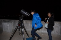 astrocamp-dpss-7th-58