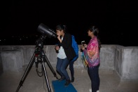 astrocamp-dpss-7th-59