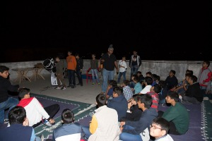 astrocamp-dpss-7th-6