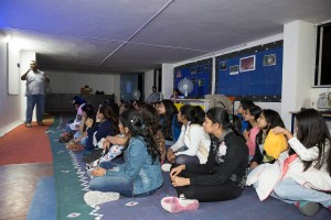 astrocamp-dpss-7th-63