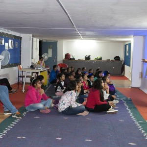 astrocamp-dpss-7th-66
