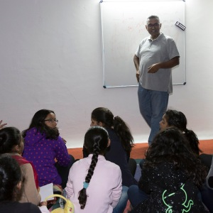 astrocamp-dpss-7th-69