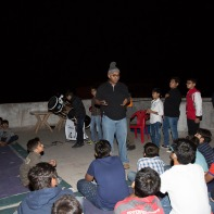 astrocamp-dpss-7th-7