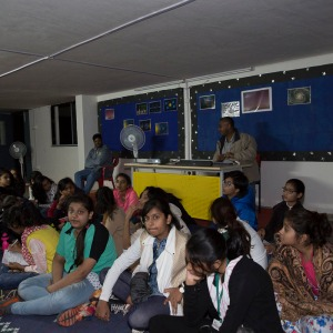 astrocamp-dpss-7th-71