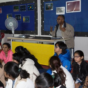 astrocamp-dpss-7th-72