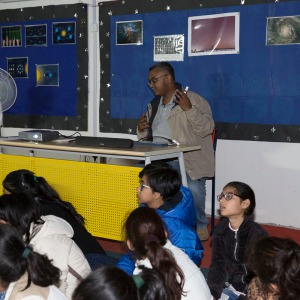astrocamp-dpss-7th-73