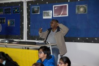 astrocamp-dpss-7th-74