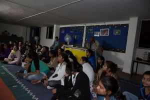 astrocamp-dpss-7th-75