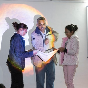 astrocamp-dpss-7th-84