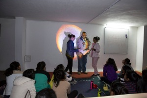 astrocamp-dpss-7th-87