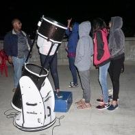 Astro Camp-19-01-201811