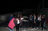 Astro Camp-19-01-201813