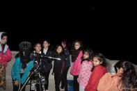 Astro Camp-19-01-20188