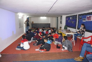 astro camp-5-dpss boys-10