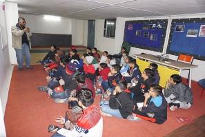 astro camp-5-dpss boys-11