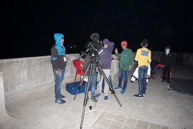 astro camp-5-dpss boys-12
