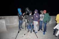 astro camp-5-dpss boys-13