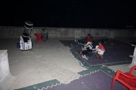 astro camp-5-dpss boys-15