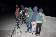 astro camp-5-dpss boys-18
