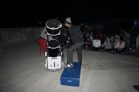astro camp-5-dpss boys-19