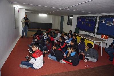 astro camp-5-dpss boys-20