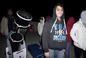 astro camp-5-dpss boys-21