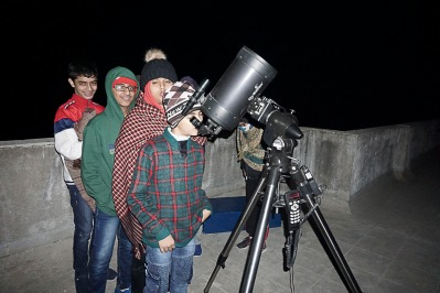 astro camp-5-dpss boys-23