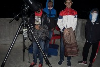 astro camp-5-dpss boys-26