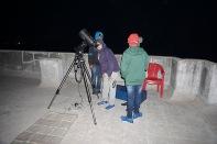 astro camp-5-dpss boys-27