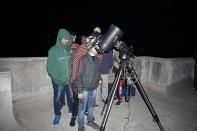 astro camp-5-dpss boys-28