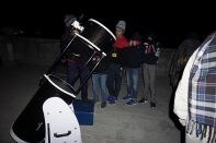 astro camp-5-dpss boys-29