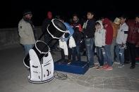 astro camp-5-dpss boys-3
