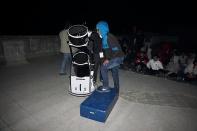 astro camp-5-dpss boys-30