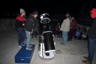 astro camp-5-dpss boys-36