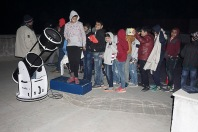 astro camp-5-dpss boys-4