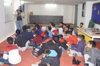 astro camp-5-dpss boys-6
