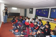 astro camp-5-dpss boys-7