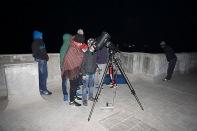 astro camp-5-dpss boys-8