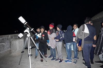 astro camp-5-dpss boys-9