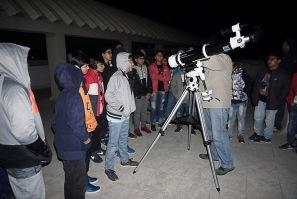 astro camp-7-dpss boys-10