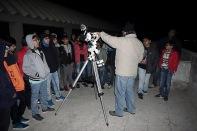astro camp-7-dpss boys-13