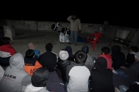 astro camp-7-dpss boys-16