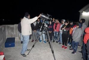 astro camp-7-dpss boys-17