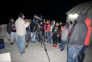 astro camp-7-dpss boys-21