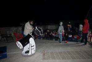 astro camp-7-dpss boys-22